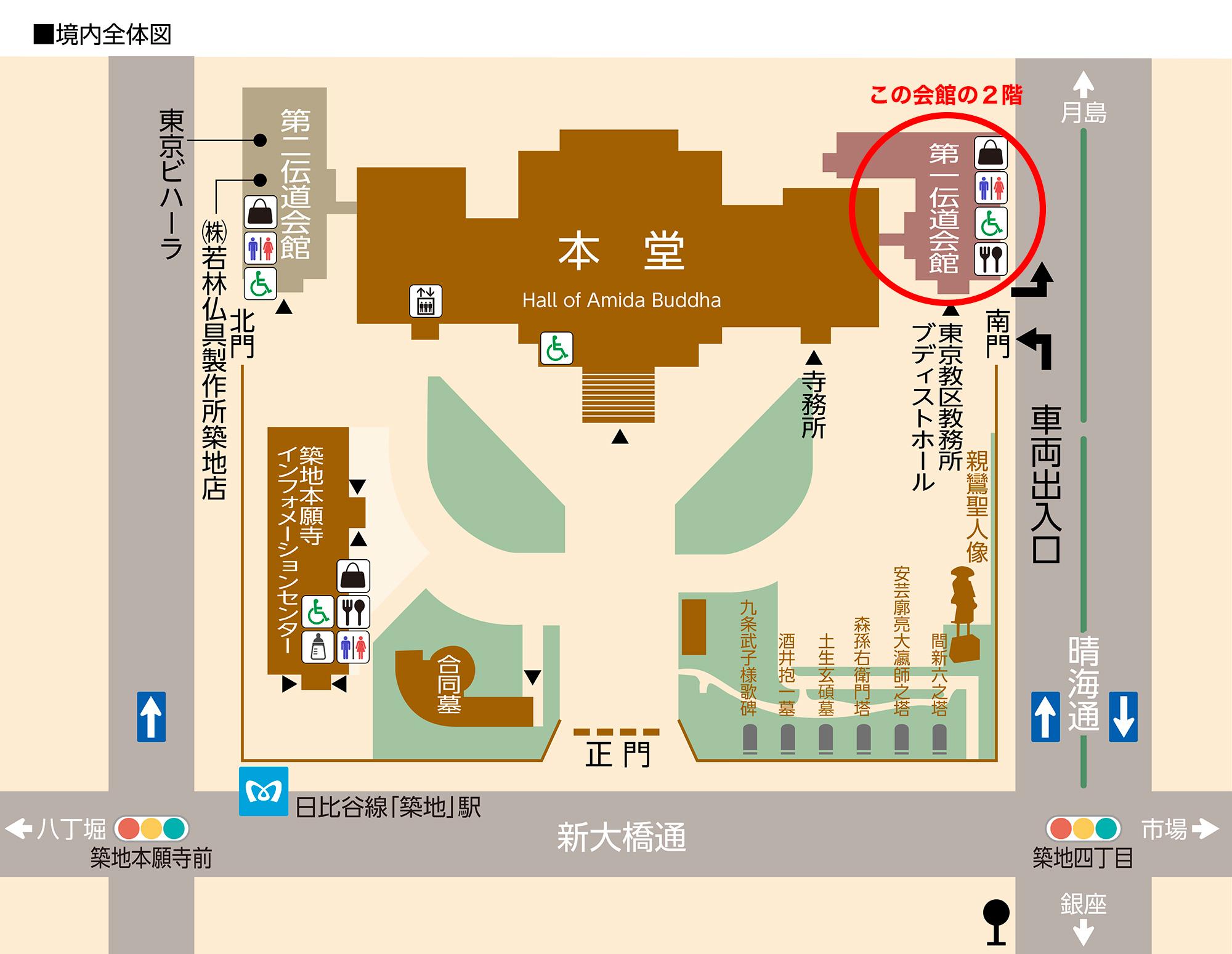 fl_map-01