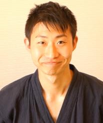nakayama